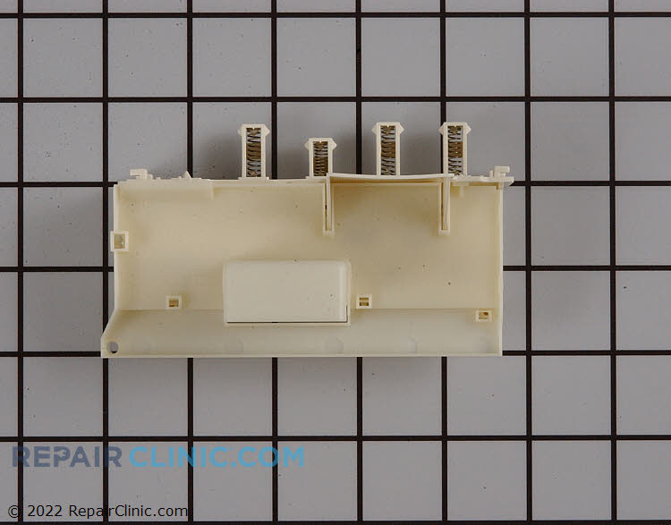 Selector Switch 00265997 Alternate Product View