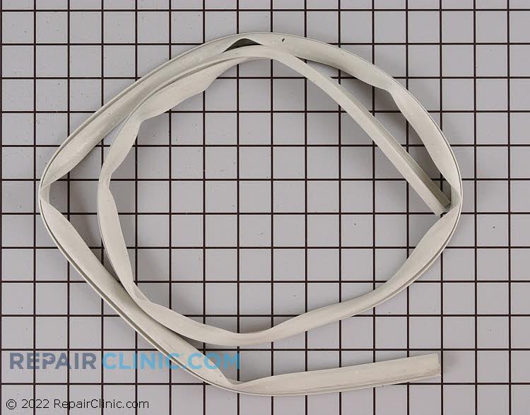 Door Seal 33001131        Alternate Product View