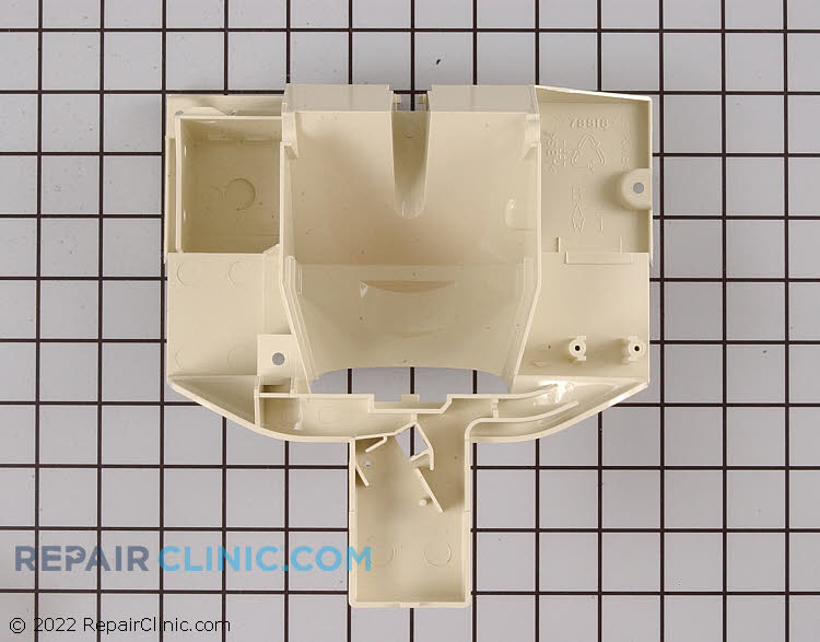 Bracket 61003408        Alternate Product View
