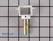 Dispenser Actuator - Part # 940289 Mfg Part # 61005844
