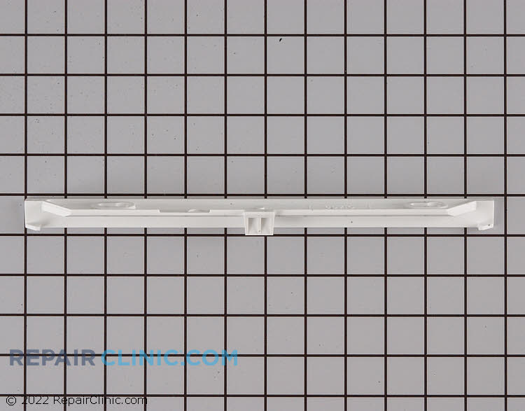 Ice Bucket Guide Rail 69710-2         Alternate Product View