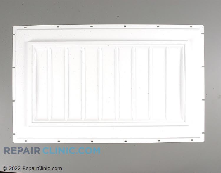Inner Door Panel 216062102 Alternate Product View