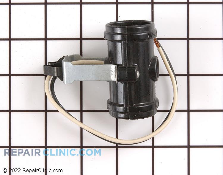 Light Socket 82034 Alternate Product View