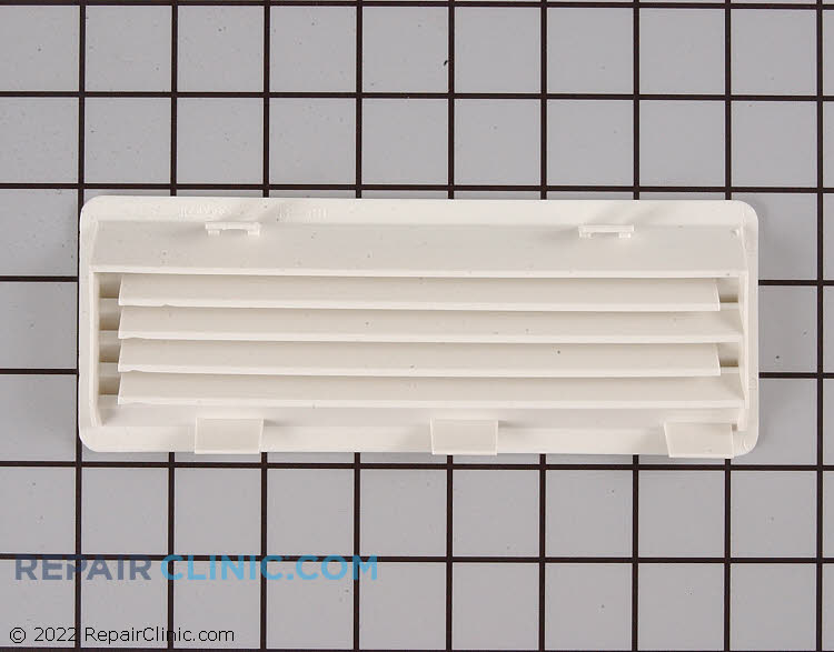 Vent WD12X10045      Alternate Product View