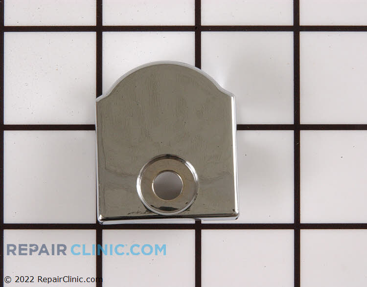 Handle End Cap 67930-1         Alternate Product View