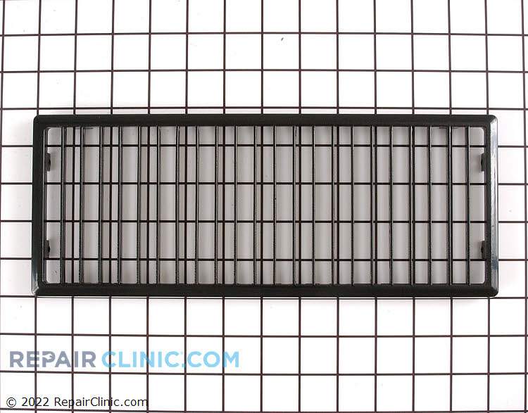 Vent Grille WB7X7150        Alternate Product View