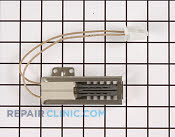 Igniter - Part # 949510 Mfg Part # 74007498