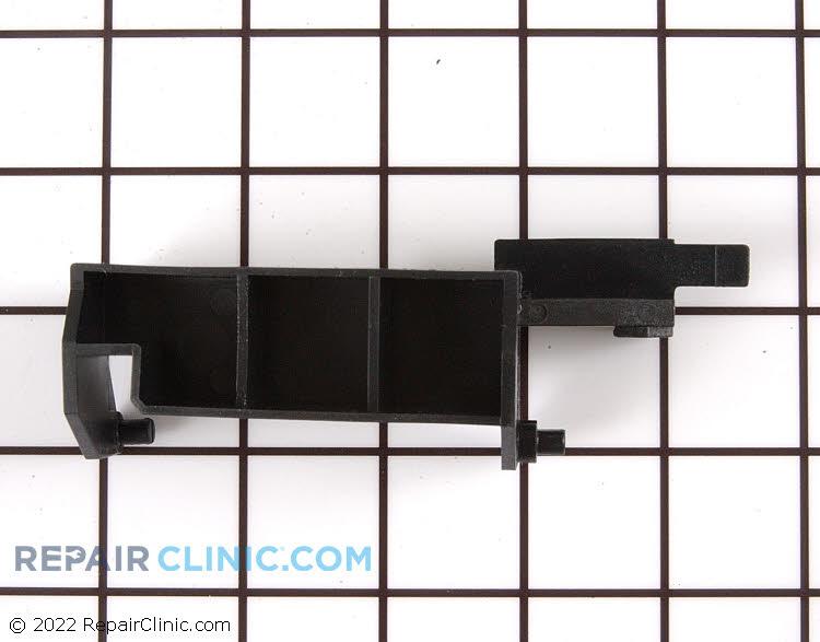 Lever MLEVPB011MRF0 Alternate Product View