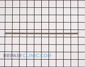 Shaft - Part # 800701 Mfg Part # 000-1526-040
