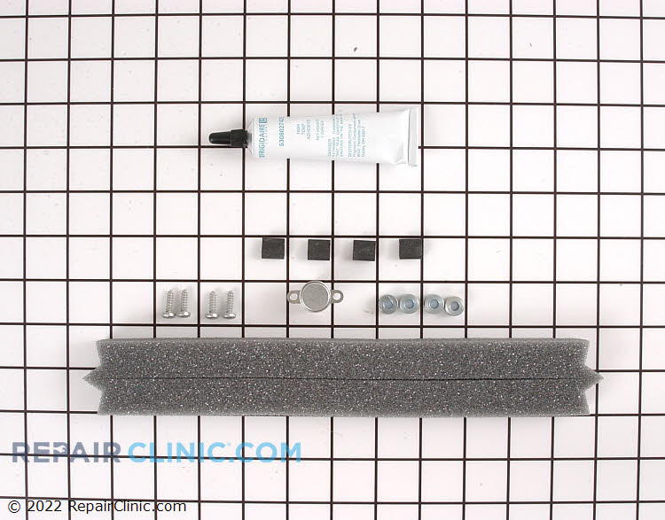 Thermal Fuse WE25X10011 Alternate Product View