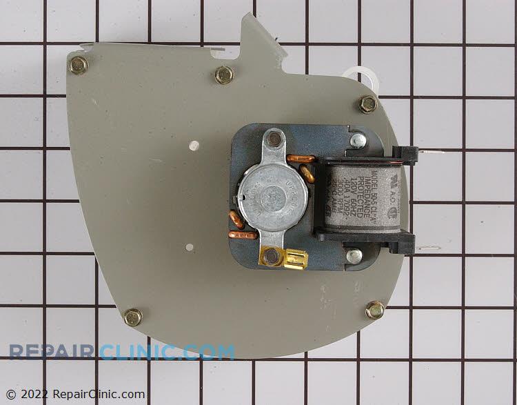 Blower Motor 901392 Alternate Product View