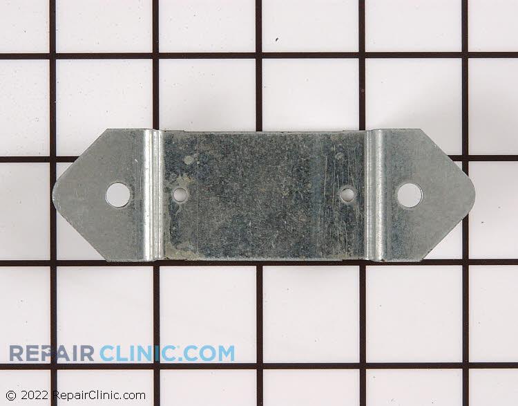 Bracket Y0304783        Alternate Product View