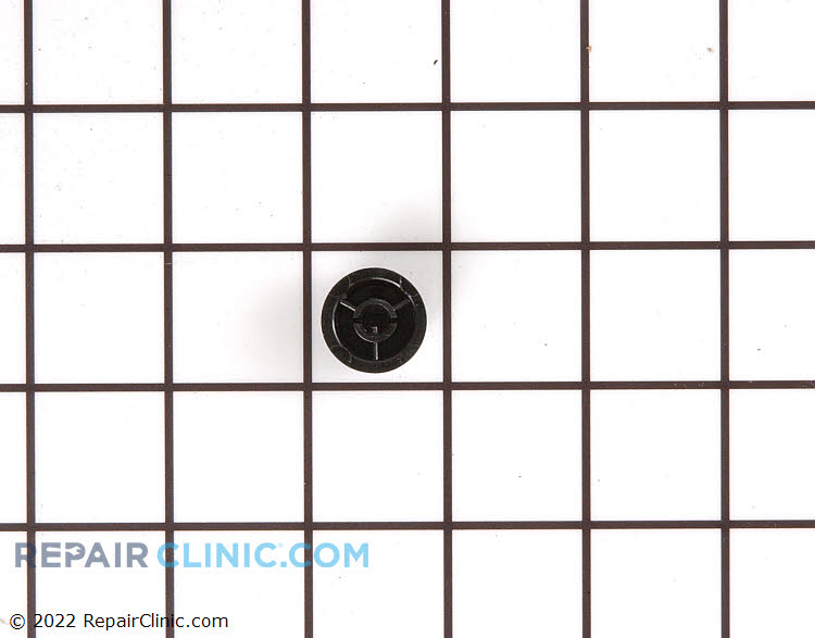 Clock Knob 294810          Alternate Product View