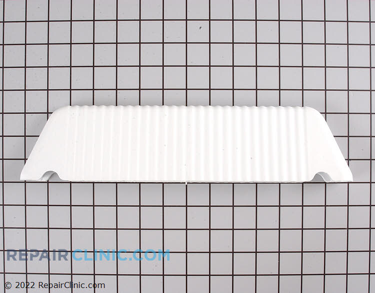 Drum Baffle 33001012        Alternate Product View
