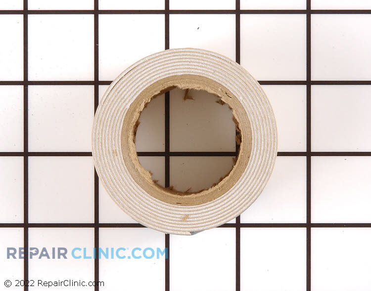 Foam Tape 5300460947      Alternate Product View