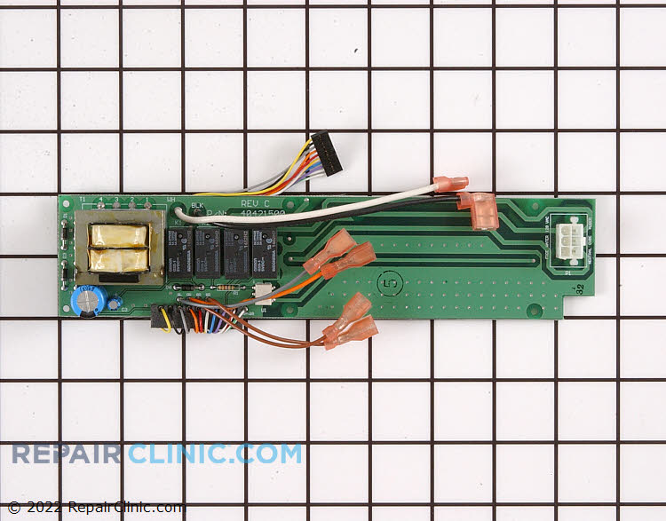 Dispenser Control Board 5304422632      Alternate Product View