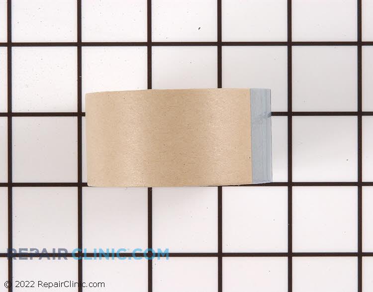 Foam Tape 5300460947      Alternate Product View