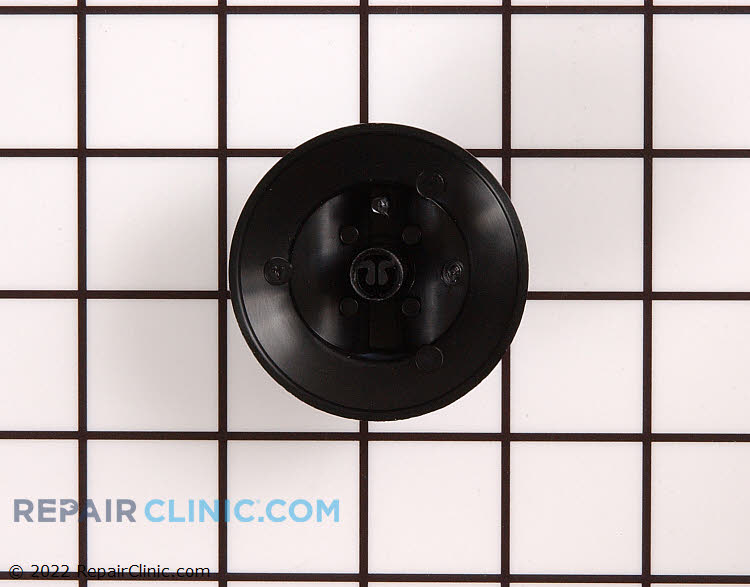 Control Knob WB3K61 Alternate Product View