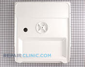 Door Panel - Part # 612503 Mfg Part # 5300809054