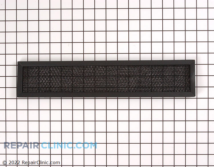 Filter WB02X10310      Alternate Product View