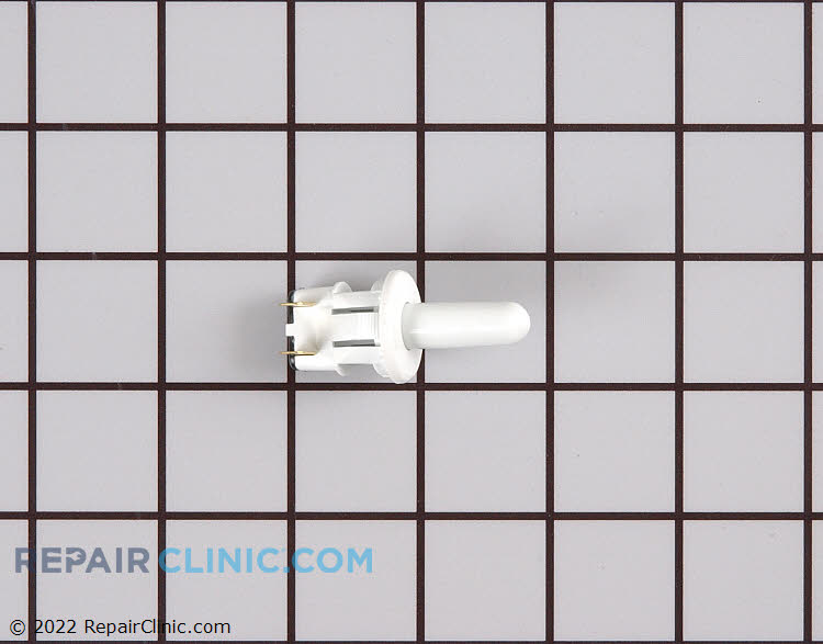 Door Switch WR23X161 Alternate Product View