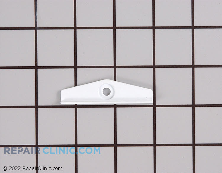Hinge Cover WP33001764 Alternate Product View