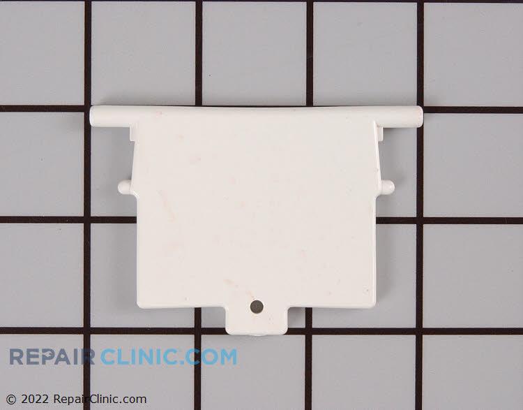 Ice Door 5318252401 Alternate Product View