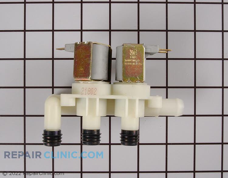 Dispenser Valve 131974700       Alternate Product View