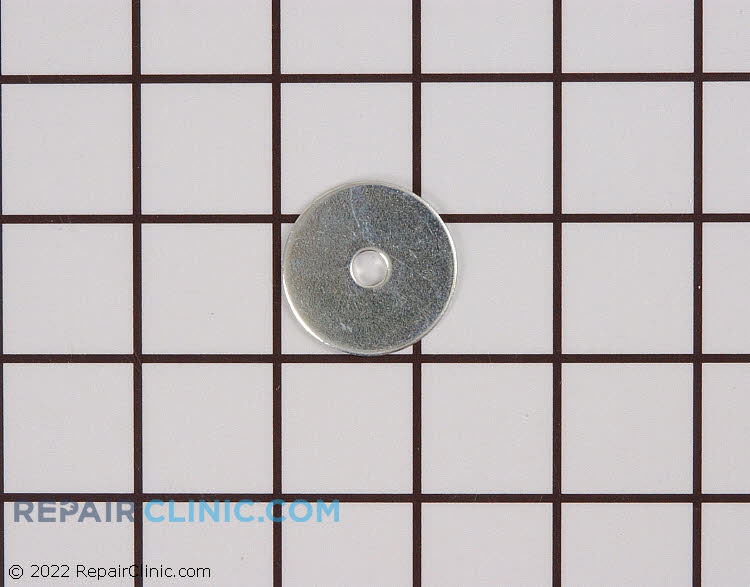 Gasket & Seal 6240350         Alternate Product View