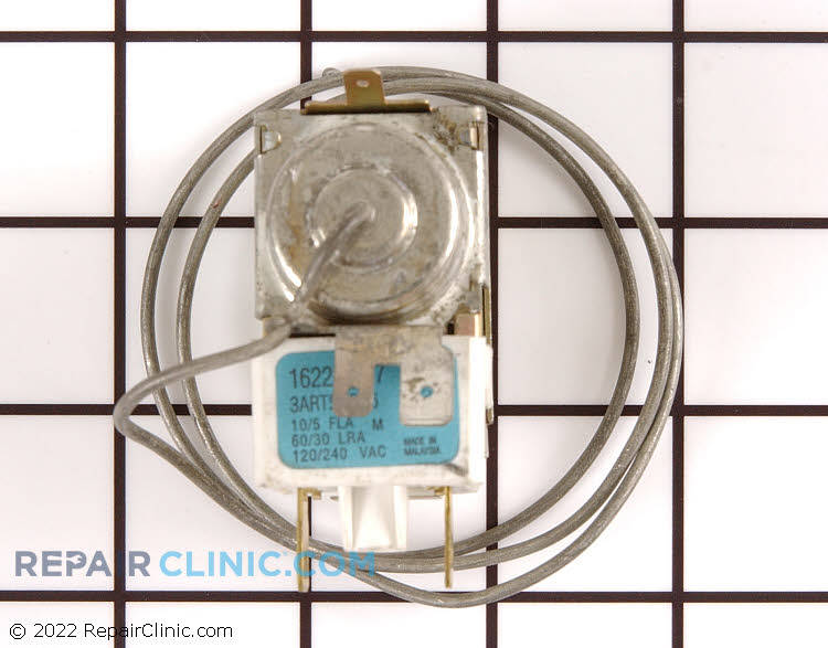 Temperature Control Thermostat 5304496562 Alternate Product View