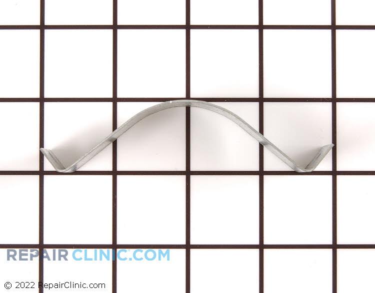 Bracket C6300512 Alternate Product View