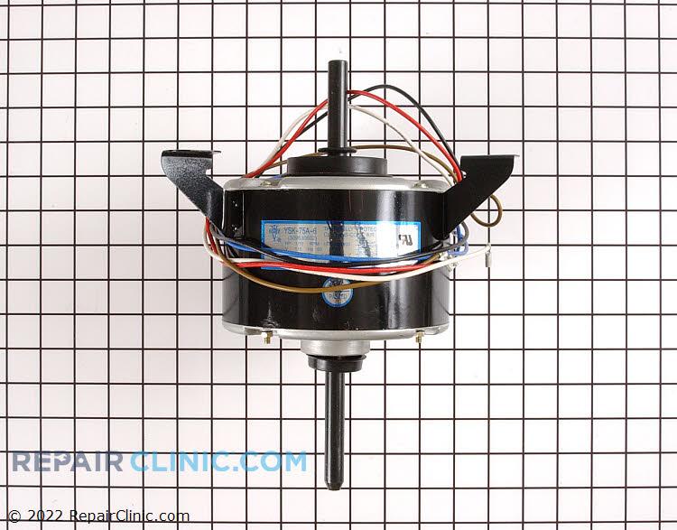 Fan Motor 309630602       Alternate Product View