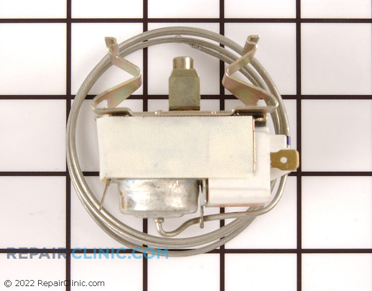 Temperature Control Thermostat 216714600 Alternate Product View