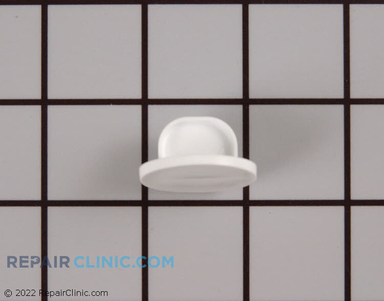 Cap 216502600       Alternate Product View