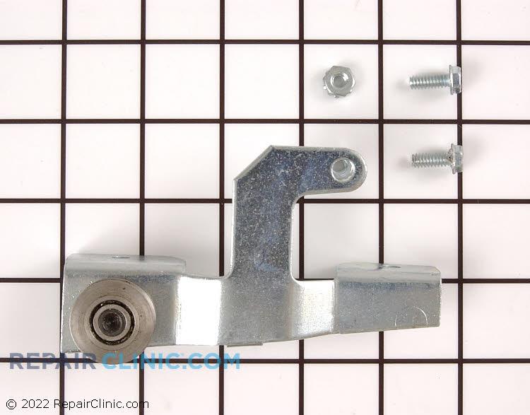 Hinge 5303285751      Alternate Product View