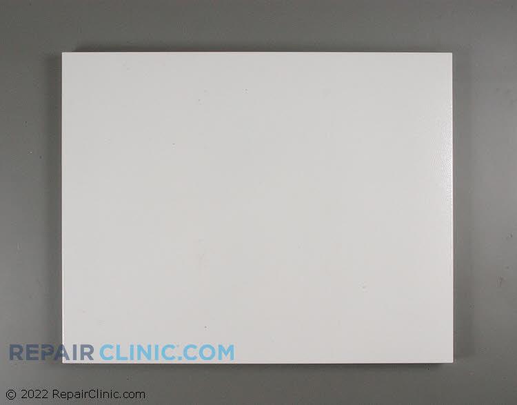 Door Panel 61001724        Alternate Product View