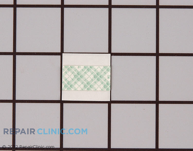 Foam Tape 74004109        Alternate Product View