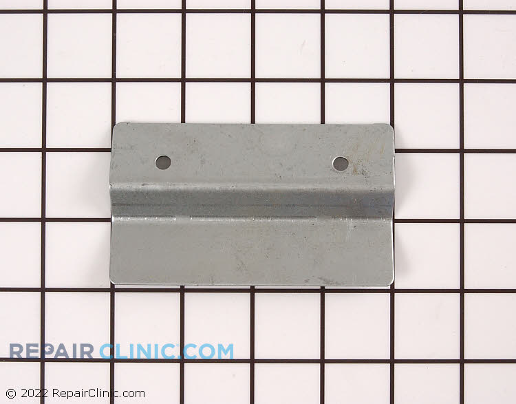 Support Bracket 10508001        Alternate Product View