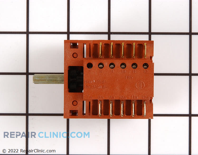 Switch 8051799         Alternate Product View