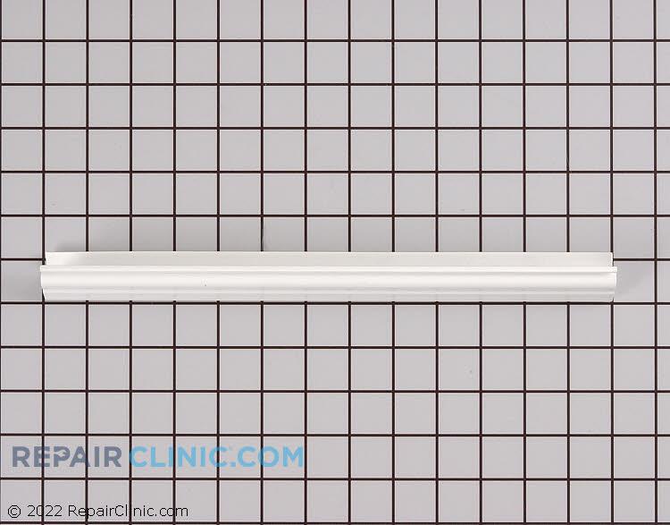 Trim Piece 10920303 Alternate Product View