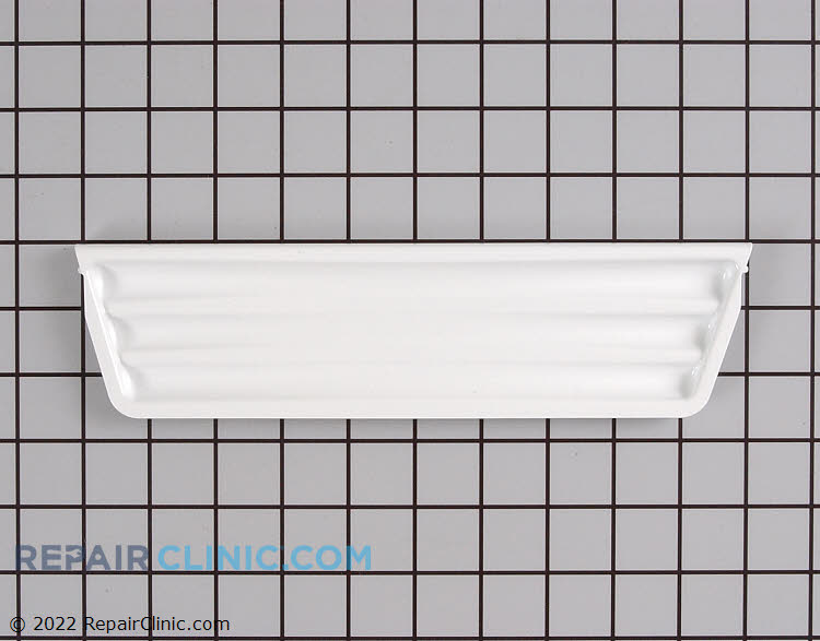 Dispenser Tray WP2206670W Alternate Product View