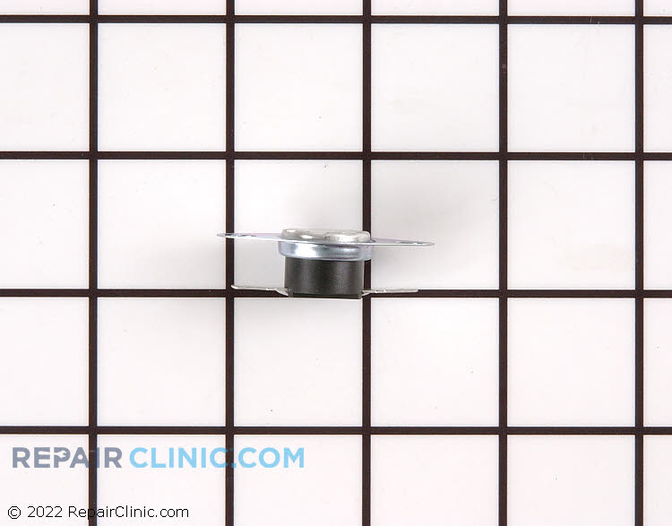 High Limit Thermostat WB20X10003 Alternate Product View