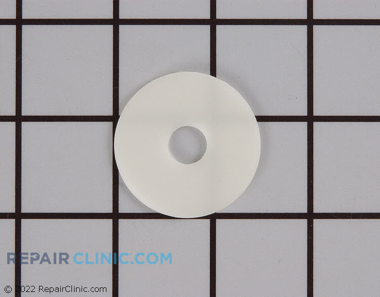 Gasket & Seal A1061701 Alternate Product View