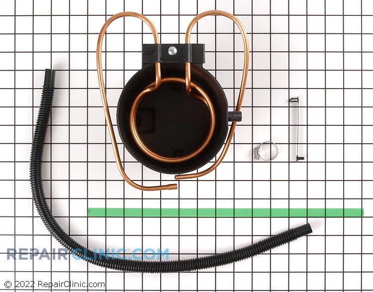 Drain Pan 5304428401 Alternate Product View