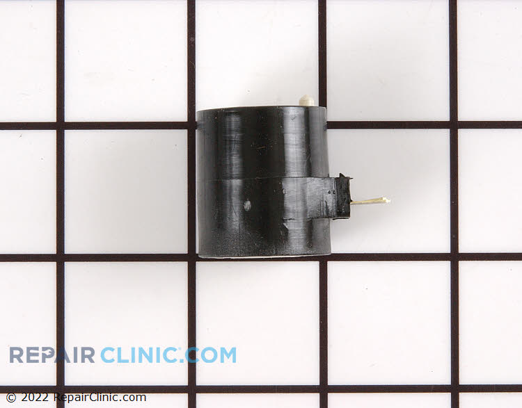 Gas Valve Solenoid WE4X692         Alternate Product View