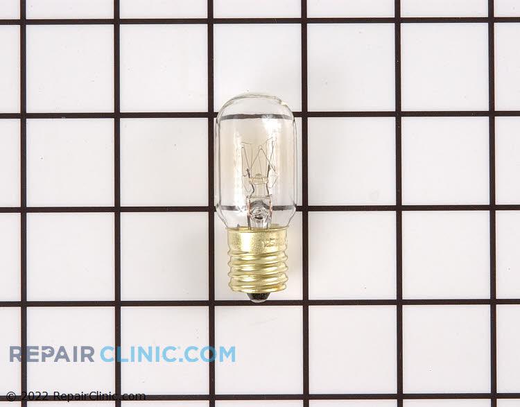 Indicator Light 3B70417A Alternate Product View