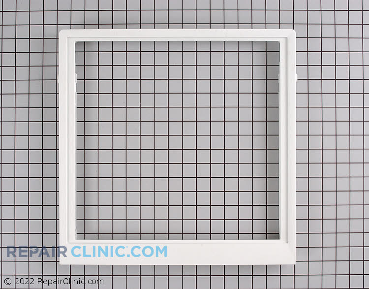 Shelf Frame without Glass 240350903 Alternate Product View