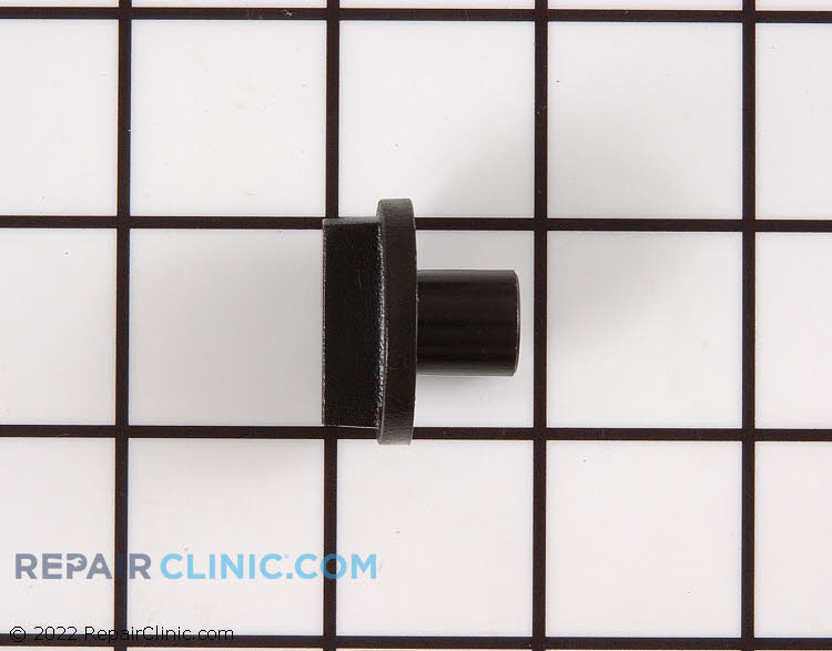 Control Knob D7795805 Alternate Product View