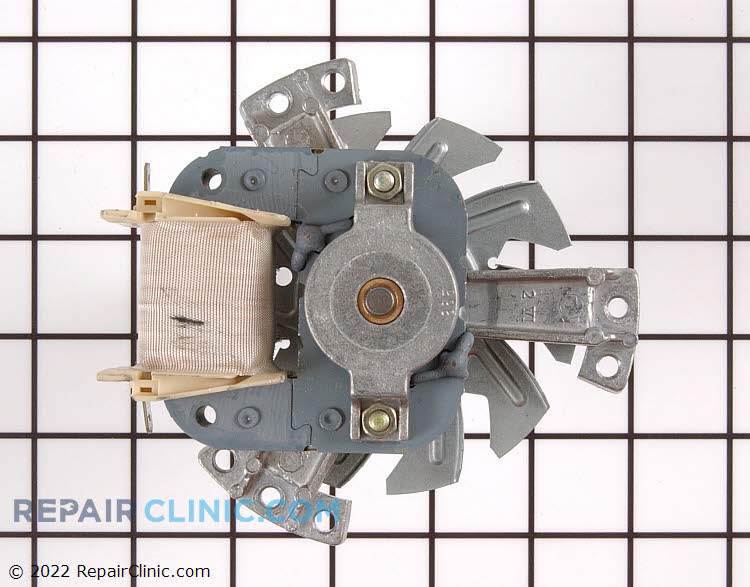 Drive Motor 316234601 Alternate Product View