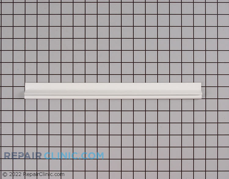 Shelf Liner 240357805 Alternate Product View